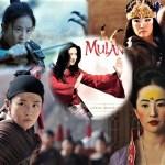 nonton film mulan 2020 sub indo full movie