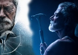 review don't breathe 2