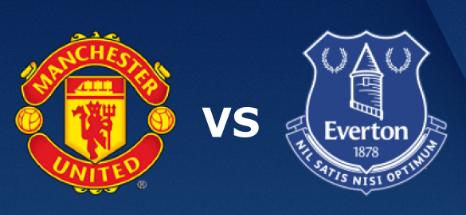 nonton manchester united vs everton gratis