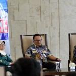 MNC Trijaya FM Semarang