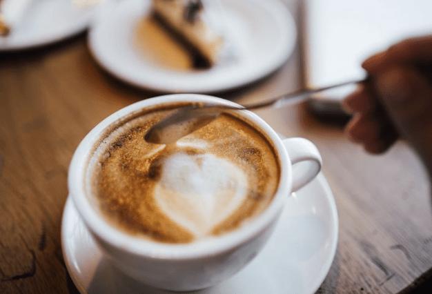 mantap-minum kopi bisa sembuhkan penyakit berbahaya