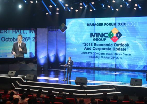 MNC Channel Segera Tayang di Malaysia