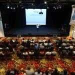 MNC Group Fokus Kembangkan Digitalisasi Innovation Center