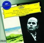 Berlin Philharmonic Orchestra, Ferenc Fricsay & Radio-Symphonie-Orchester Berlin - Dvorak: Symphony No. 9