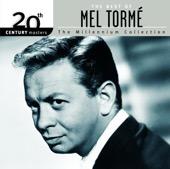 Mel Tormé - 20th Century Masters - The Millenium Collection: The Best of Mel Tormé  artwork