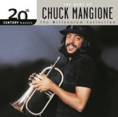Chuck Mangione - 20th Century Masters: Best of Chuck Mangione - The Millennium Collection  artwork