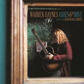 Warren Haynes - Ashes & Dust (Deluxe Edition) [feat. Railroad Earth]  artwork