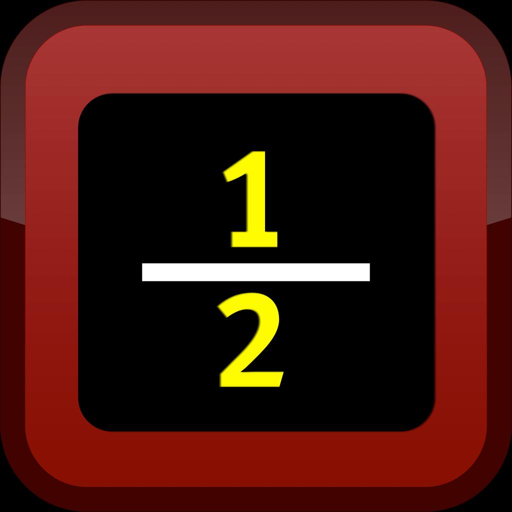 Lcm 3 Numbers Worksheet