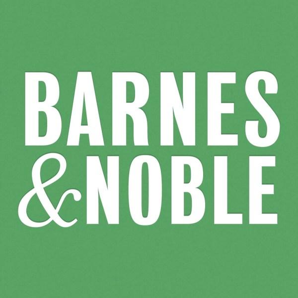 Barnes Noble app insight download