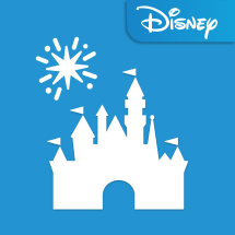 Disneyland Iphone App - Store Apps