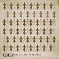 Free Download GIGI 11 Januari Mp3