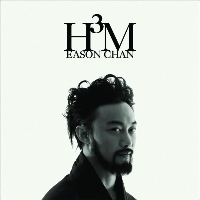 陈奕迅 - H3M