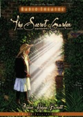 The Secret Garden (Audio Drama), Focus on the Family Radio Theatre