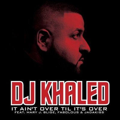 dj khaled suffering from success download mp3