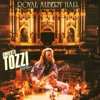 Royal Albert Hall (Live), Umberto Tozzi
