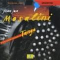 Free Download Juan Josè Mosalini Bordoneo y 900 Mp3