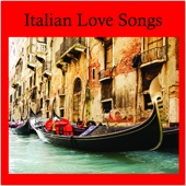 Italian Love Song Passione - That's Amore - Italian Love Songs  artwork