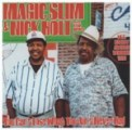 Free Download Magic Slim, Nick Holt & The Teardrops How Unlucky Can One Man Be Mp3