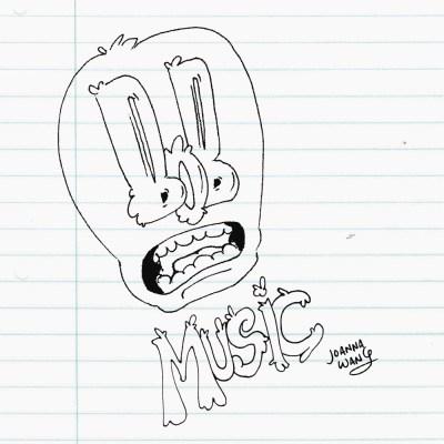 王若琳 - Bob Music