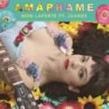 Free Download Mon Laferte Amárrame (feat. Juanes) Mp3