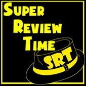 Super Review Time