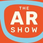 AR Show