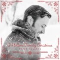 Free Download Peter Hollens Amazing Grace (feat. Home Free) Mp3