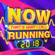 NOW That's What I Call Running 2018 - Various Artists