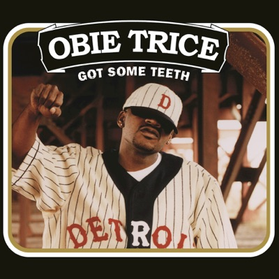 obie trice cheers mp3 download