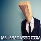 MeuFracasso.com