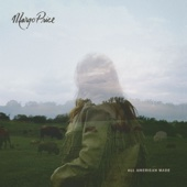 Margo Price - All American Made  artwork