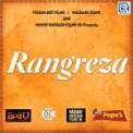 Free Download Jay Ali Rangreza (From