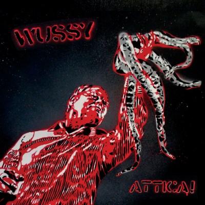 Wussy - Attica
