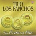 Free Download Los Panchos Los dos Mp3