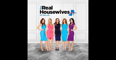 The Real Housewives of Dallas, Season 1 on iTunes