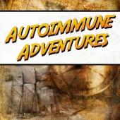 Autoimmune Adventures