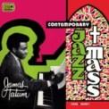 Free Download James Tatum Communion Mp3