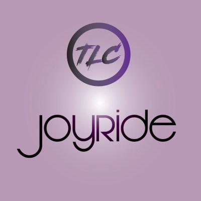 TLC - Joy Ride - Single