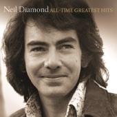 Neil Diamond - All-Time Greatest Hits  artwork