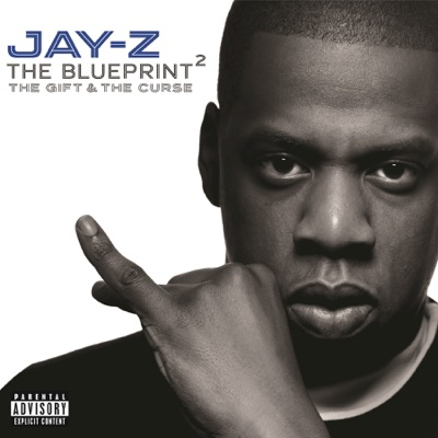 The blueprint 2 the gift the curse jay z jay z mp3 download the blueprint 2 the gift the curse mp3 download jay z malvernweather Image collections