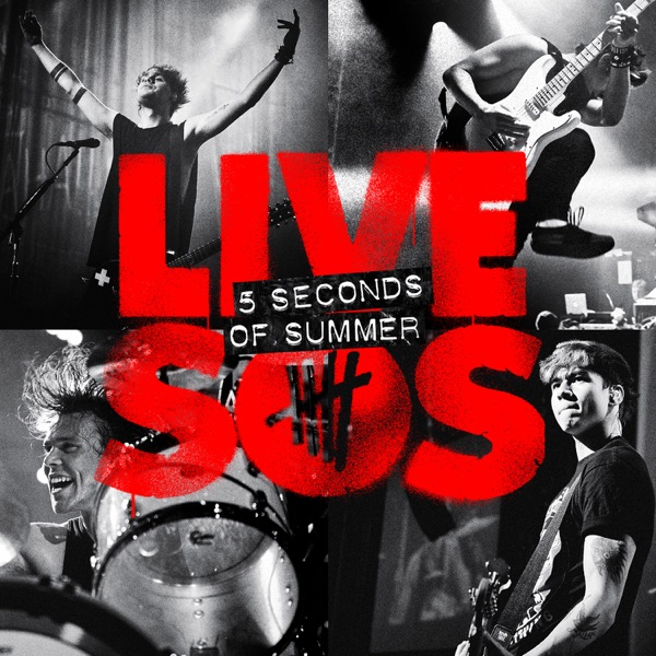 iLoveiTunesMusic.net 600x600bb 5 Seconds of Summer – LIVESOS (B-Sides and Rarities) - 2016 [iTunes Plus Single] iTunes Plus AAC M4A Single  ITUNES PLUS A Day to Remember 5 Seconds of Summer
