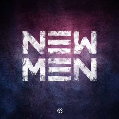 BTOB - New Men