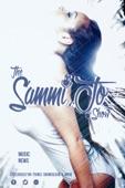THE SAMMI JO SHOW