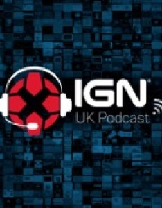 Detailed chart progress for ign uk podcast also itunescharts  by british podcasts itunes rh