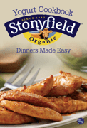 Dinners Made Easy Download