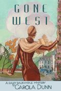 Gone West Download