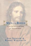 Men of the Bible Download