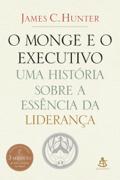 O monge e o executivo Download