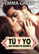 Tú y yo, que manera de quererte - volumen 1 Download
