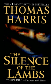 The Silence of the Lambs Download